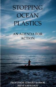 Stopping Ocean Plastics Report