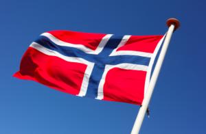 FEAD Warns Against Norway's Scrap Plastics Proposals