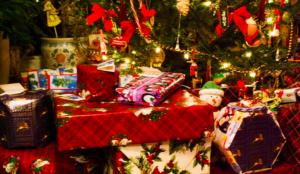 UK charities warn of Christmas plastic waste mountain