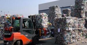 Plastics news round-up (11/01/2019)